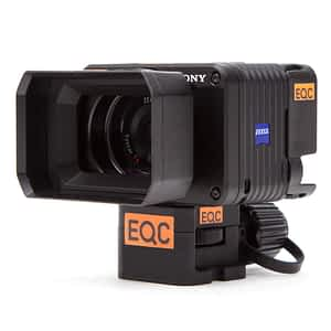 Actioncams / Minicams / GoPro